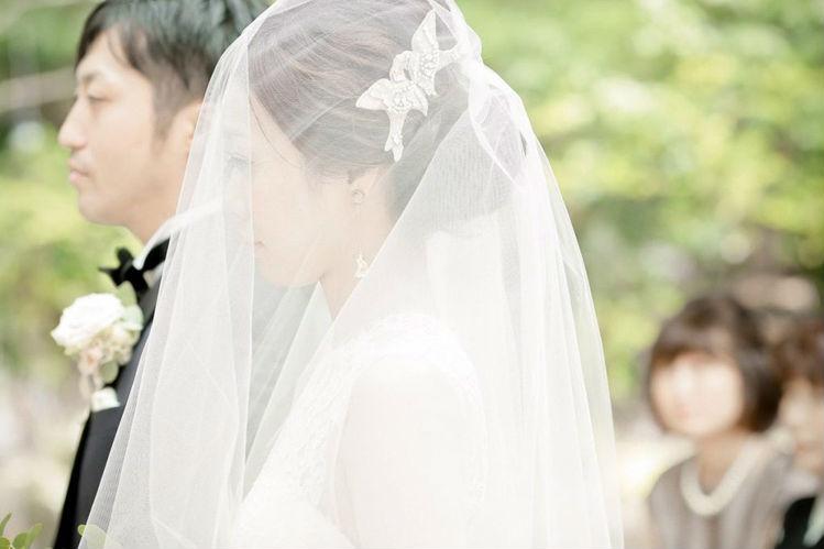 ザ・ガーデンオリエンタル大阪,結婚式