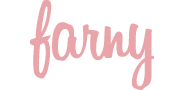 結婚式、結婚準備、花嫁の実例情報サイト | farny(ファーニー)