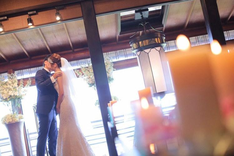 結婚式,テーマ,月
