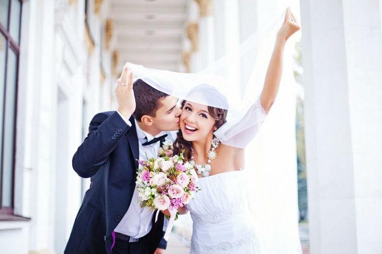 結婚式,演出,人気
