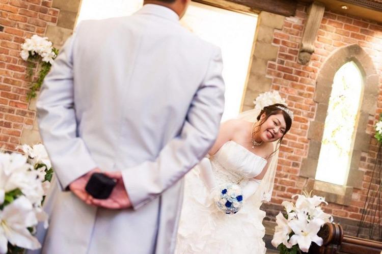 ポーズ. プロポーズショット,前撮り,結婚式