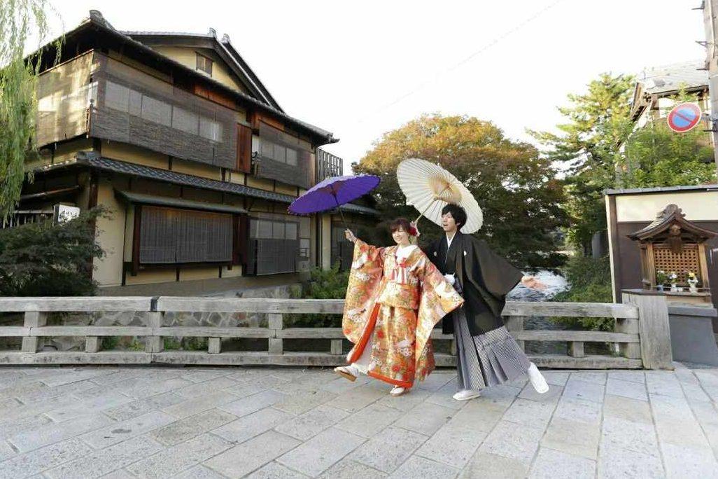 京都,古都フォト