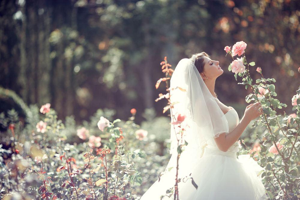 婚姻届の必要書類と必要なものまとめ*事前に知っておきたい基礎知識