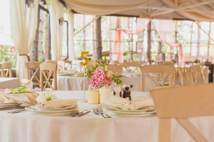 結婚式,スタイル
