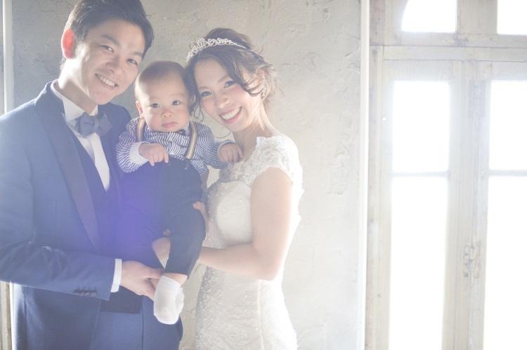 Ruban,結婚証明書,手作りDIY