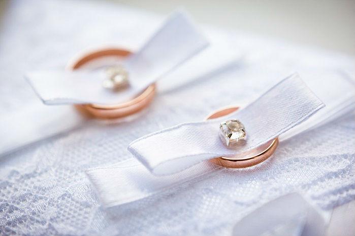 結婚指輪,人気