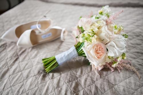 結婚式,準備,期間
