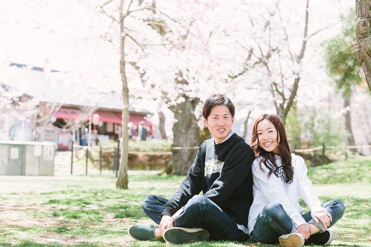 前撮り,the_locationwedding