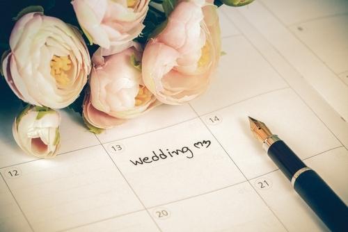 婚姻届受理証明書は休日でも発行してもらえる?婚姻届を出す前に知っておきたい知識
