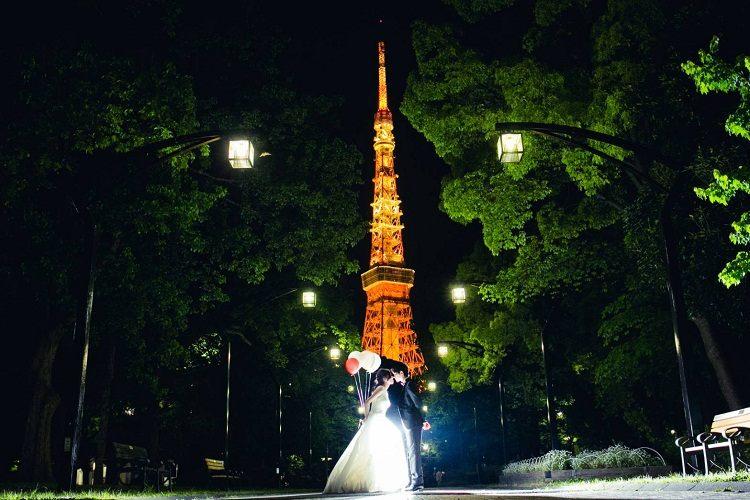 東京,前撮り,丸の内