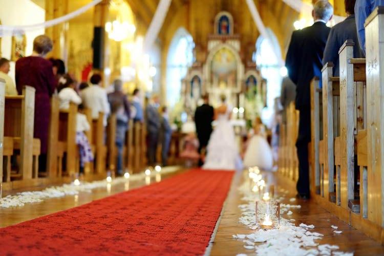 結婚式,人数