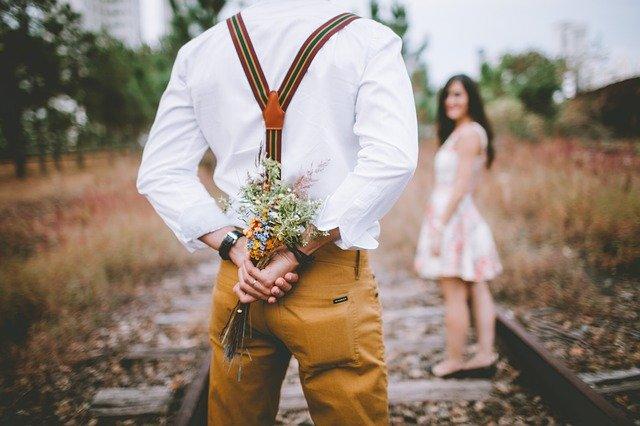 和装の結婚式で素敵に映える 最新ヘアスタイル